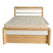 Wooden Bed (9)